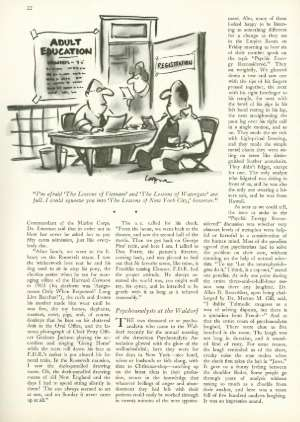 January 5, 1976 P. 23