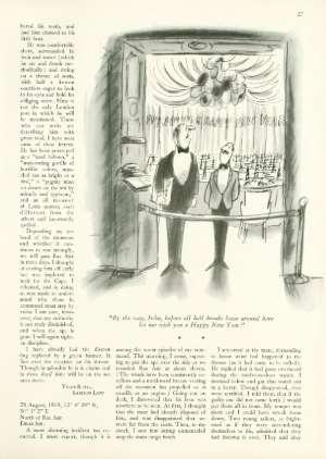 January 5, 1976 P. 26