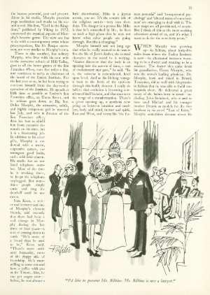 January 5, 1976 P. 30