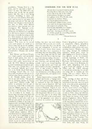 January 5, 1976 P. 32