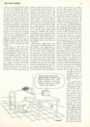 January 5, 1976 P. 52
