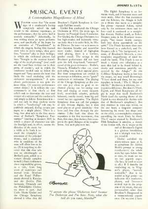January 5, 1976 P. 56
