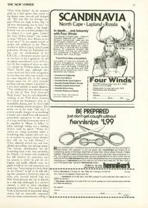 January 5, 1976 P. 58