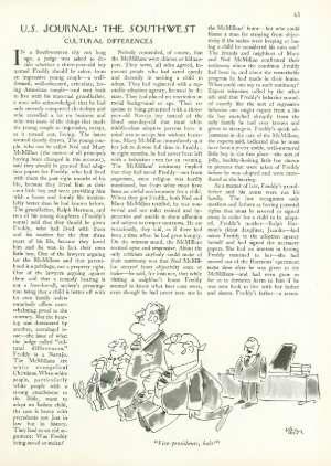 January 5, 1976 P. 63