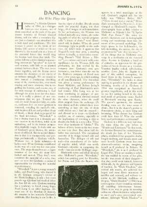 January 5, 1976 P. 68