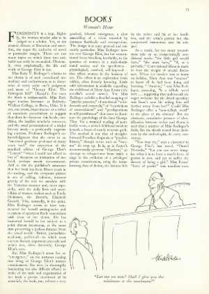 January 5, 1976 P. 70