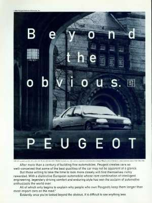 August 6, 1990 P. 27