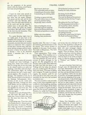 August 6, 1990 P. 42