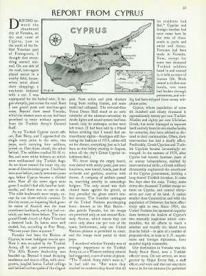 August 6, 1990 P. 65