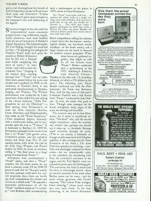 August 6, 1990 P. 82