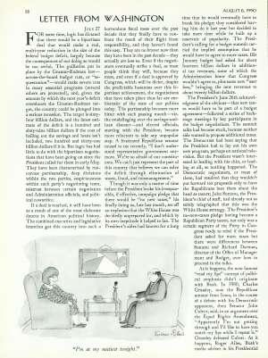 August 6, 1990 P. 88