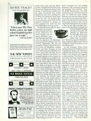 August 6, 1990 P. 97