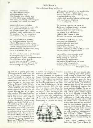August 27, 1984 P. 40