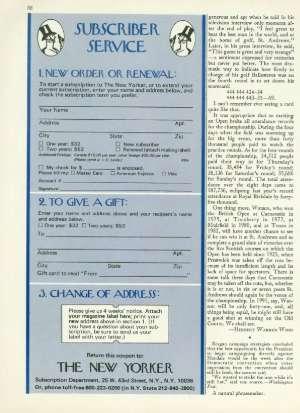 August 27, 1984 P. 89