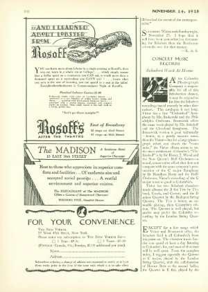 November 24, 1928 P. 101