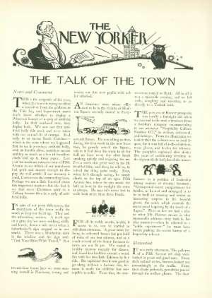 November 24, 1928 P. 17