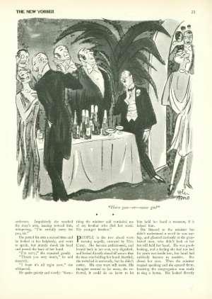 November 24, 1928 P. 22