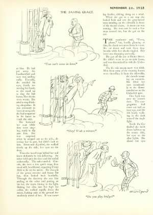 November 24, 1928 P. 25