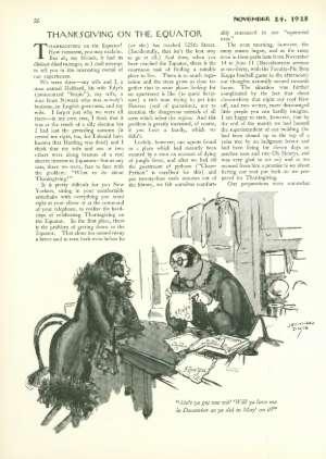 November 24, 1928 P. 27