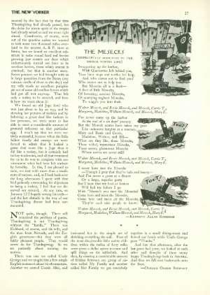 November 24, 1928 P. 26