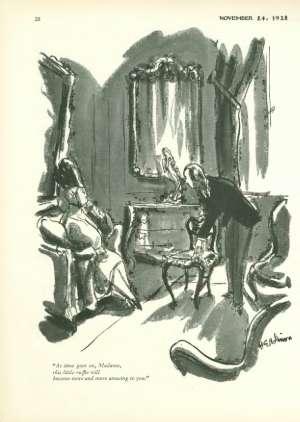 November 24, 1928 P. 29