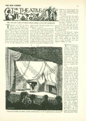 November 24, 1928 P. 32