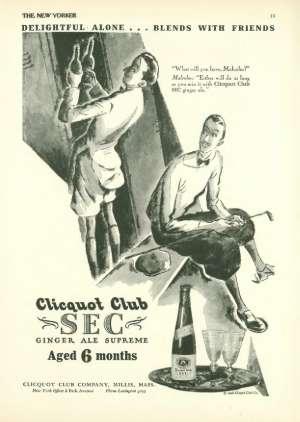 November 24, 1928 P. 38