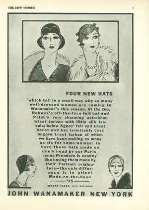 November 24, 1928 P. 2