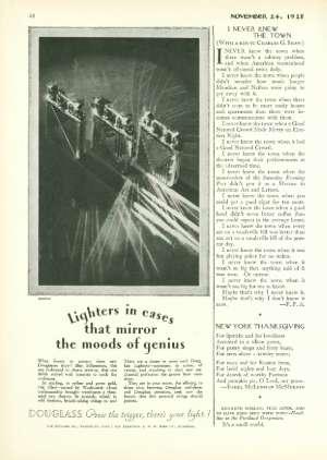 November 24, 1928 P. 48