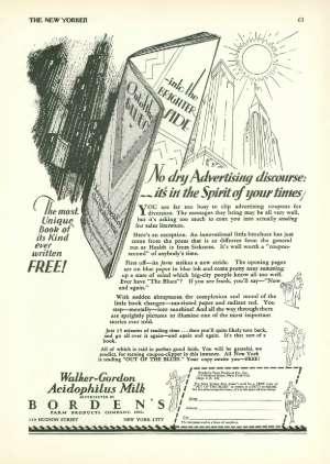 November 24, 1928 P. 60