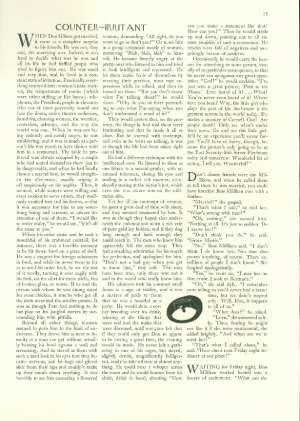 July 22, 1939 P. 15