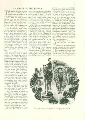 July 22, 1939 P. 18