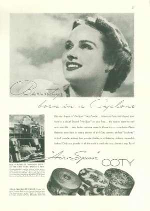 July 22, 1939 P. 26