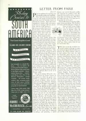 July 22, 1939 P. 52