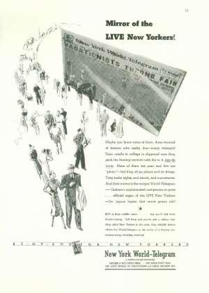 July 22, 1939 P. 54