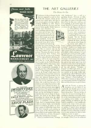 July 22, 1939 P. 62