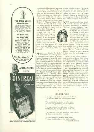 July 22, 1939 P. 67