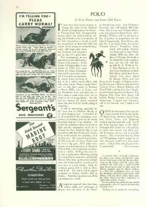 July 22, 1939 P. 71