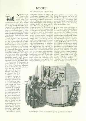 July 22, 1939 P. 73