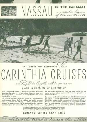 February 16, 1935 P. 11