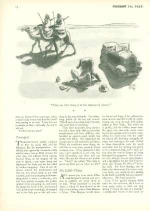 February 16, 1935 P. 13