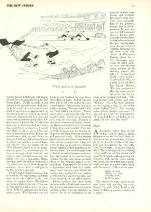 February 16, 1935 P. 14