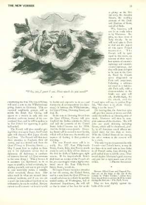 February 16, 1935 P. 18