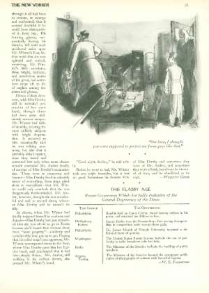 February 16, 1935 P. 20