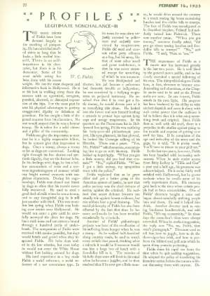 February 16, 1935 P. 22