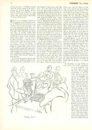 February 16, 1935 P. 25