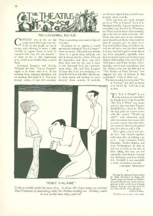 February 16, 1935 P. 28