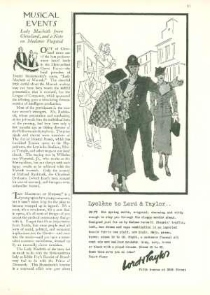 February 16, 1935 P. 31