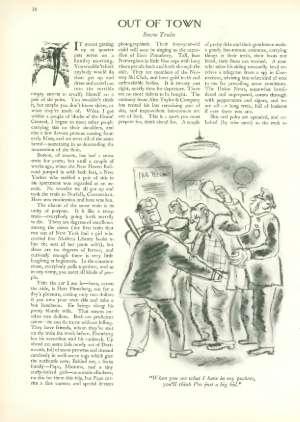 February 16, 1935 P. 38