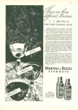February 16, 1935 P. 50